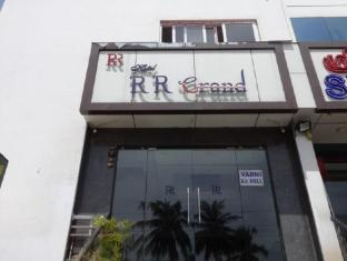 /hotel-rr-grand/hotel/coimbatore-in.html?asq=jGXBHFvRg5Z51Emf%2fbXG4w%3d%3d