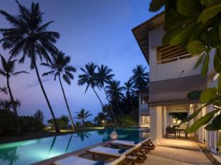 /it-it/sri-villas/hotel/bentota-lk.html?asq=vrkGgIUsL%2bbahMd1T3QaFc8vtOD6pz9C2Mlrix6aGww%3d