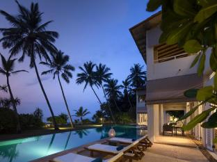 /ro-ro/sri-villas/hotel/bentota-lk.html?asq=5VS4rPxIcpCoBEKGzfKvtE3U12NCtIguGg1udxEzJ7nKoSXSzqDre7DZrlmrznfMA1S2ZMphj6F1PaYRbYph8ZwRwxc6mmrXcYNM8lsQlbU%3d