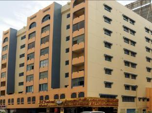 Al Faisal Hotel Apartment