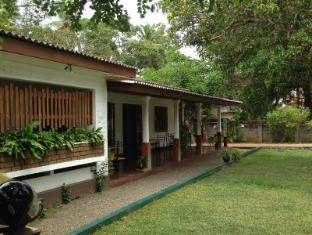 Travel Park Tourist Resort