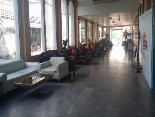 /th-th/roma-hotel/hotel/khon-kaen-th.html?asq=jGXBHFvRg5Z51Emf%2fbXG4w%3d%3d