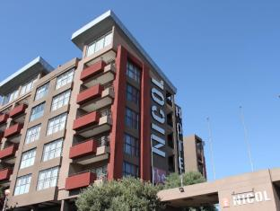 /the-nicol-hotel-and-apartments/hotel/johannesburg-za.html?asq=jGXBHFvRg5Z51Emf%2fbXG4w%3d%3d