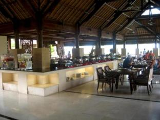 Grand Balisani Suites Hotel Bali - Facilities