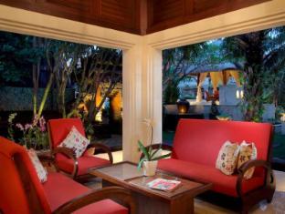 Griya Santrian a Beach Resort Bali - Facilities