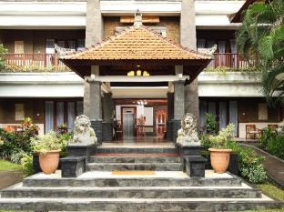 Bali Tropic Resort and Spa Bali - Exterior