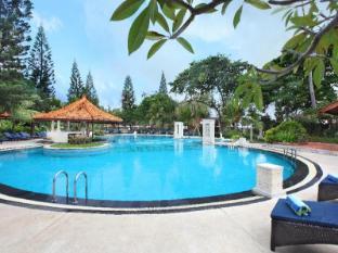 Bali Tropic Resort and Spa Bali - Swimming Pool