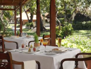 Bali Tropic Resort and Spa Bali - Cempaka Restaurant