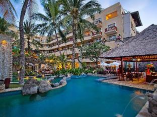 /kuta-paradiso-hotel/hotel/bali-id.html?asq=jGXBHFvRg5Z51Emf%2fbXG4w%3d%3d