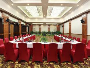 Kuta Paradiso Hotel Bali - Bima meeting room