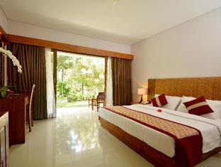 Pertiwi Resorts And Spa Bali - Super Deluxe