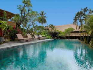 /pertiwi-resorts-and-spa/hotel/bali-id.html?asq=jGXBHFvRg5Z51Emf%2fbXG4w%3d%3d