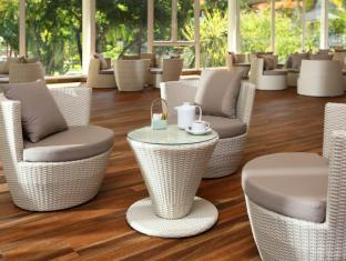Ramada Bintang Bali Resort Bali - Lounge