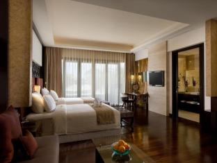 The Seminyak Beach Resort & Spa Bali - The Suite Ocean Side