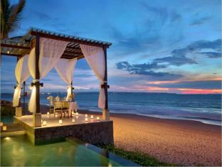 The Seminyak Beach Resort & Spa Bali - Facilidades