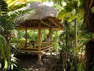 Hotel Santika Premiere Beach Resort Bali - Surroundings