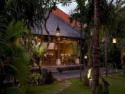 Kunyit Bali Restaurant