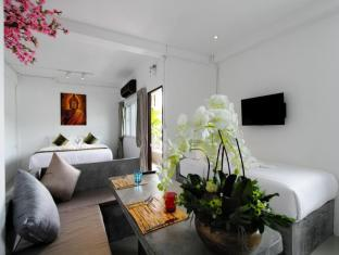 /samui-beach-residence-hotel/hotel/samui-th.html?asq=vrkGgIUsL%2bbahMd1T3QaFc8vtOD6pz9C2Mlrix6aGww%3d