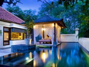 The Laguna a Luxury Collection Resort and Spa Nusa Dua Bali Bali - Swimming Pool