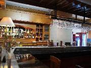 Rajapala Bar