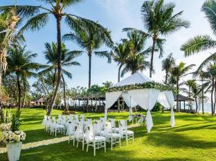 The Legian Bali Hotel Bali - Weddings