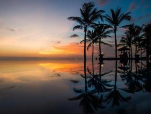 The Legian Bali Hotel Bali - Exterior