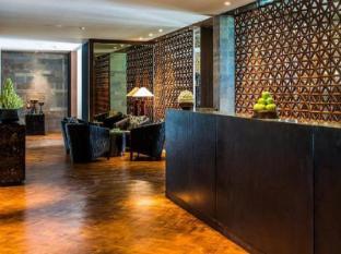 The Legian Bali Hotel Bali - Lobby