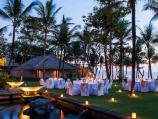 The Legian Bali Hotel Bali - Restaurant