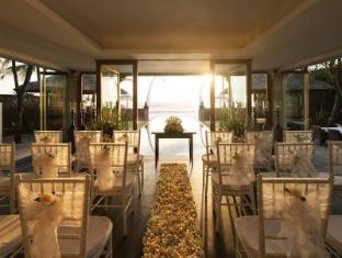 The Legian Bali Hotel Bali - Facilities