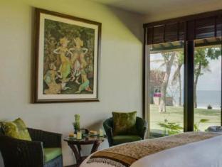 The Legian Bali Hotel Bali - Spa