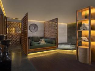 The Legian Bali Hotel Bali - Wellness - Jacuzzi