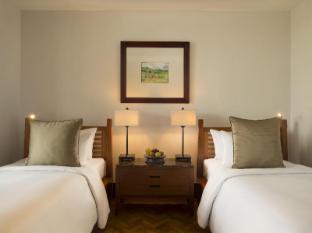 The Legian Bali Hotel Bali - Two Bedroom Suite-2nd bedroom