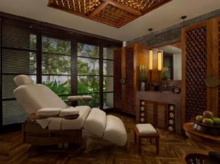 The Legian Bali Hotel Bali - Manicure - Pedicure