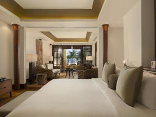 The Legian Bali Hotel Bali - Studio Suite - Lead Category