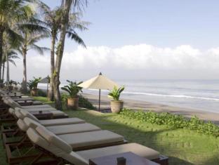 The Legian Bali Hotel Bali - Beach