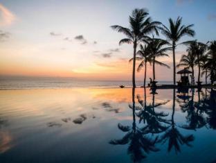 The Legian Bali Hotel Bali - Surroundings