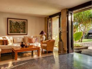 The Legian Bali Hotel Bali - Interior