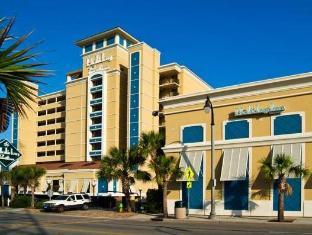 /ko-kr/holiday-inn-at-the-pavilion-myrtle-beach/hotel/myrtle-beach-sc-us.html?asq=3BpOcdvyTv0jkolwbcEFdoBkCWSsJOKLrM%2bIrWJQr5CMZcEcW9GDlnnUSZ%2f9tcbj