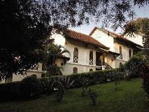 Belmond La Residence Phou Vao Luang Prabang: surroundings