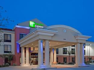 Holiday Inn Express Hotel & Suites Sebring