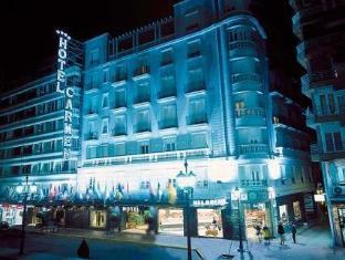 /de-de/hotel-carmen-granada/hotel/granada-es.html?asq=vrkGgIUsL%2bbahMd1T3QaFc8vtOD6pz9C2Mlrix6aGww%3d