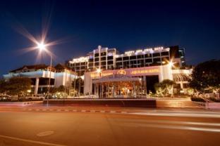 /sv-se/lao-plaza-hotel/hotel/vientiane-la.html?asq=m%2fbyhfkMbKpCH%2fFCE136qXvKOxB%2faxQhPDi9Z0MqblZXoOOZWbIp%2fe0Xh701DT9A
