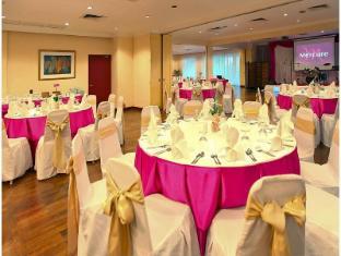 Mercure Vientiane Hotel Vientiane - Ballroom