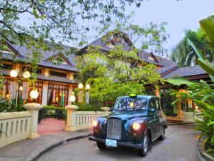 /hu-hu/settha-palace/hotel/vientiane-la.html?asq=jGXBHFvRg5Z51Emf%2fbXG4w%3d%3d