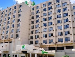 /ko-kr/holiday-inn-harare-hotel/hotel/harare-zw.html?asq=vrkGgIUsL%2bbahMd1T3QaFc8vtOD6pz9C2Mlrix6aGww%3d