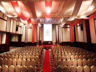 Copthorne Cameron Highlands Cameron Highlands - Ballroom