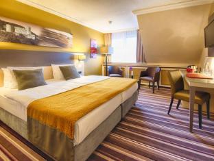 /leonardo-hotel-heidelberg-walldorf/hotel/walldorf-de.html?asq=jGXBHFvRg5Z51Emf%2fbXG4w%3d%3d