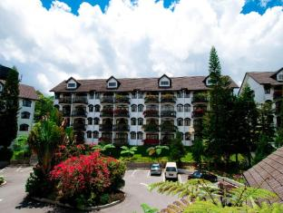 /ms-my/strawberry-park-resort/hotel/cameron-highlands-my.html?asq=jGXBHFvRg5Z51Emf%2fbXG4w%3d%3d
