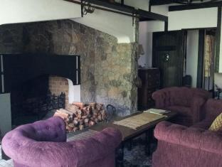 The Lakehouse Cameron Highlands Cameron Highlands - Baras / poilsio zona
