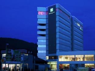 /it-it/holiday-inn-zilina/hotel/zilina-sk.html?asq=5VS4rPxIcpCoBEKGzfKvtE3U12NCtIguGg1udxEzJ7nZRQd6T7MEDwie9Lhtnc0nKViw1AnMu1JpKM9vZxUvIJwRwxc6mmrXcYNM8lsQlbU%3d